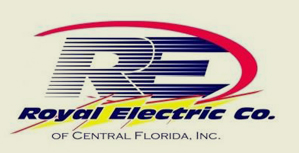 Royal Electric